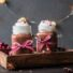 Schnelle Heiße Schokolade mit Chai-Gewürzen *mit Videoanleitung