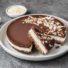 Einfacher Bounty-Kuchen (glutenfrei & vegan) *mit Videlanleitung